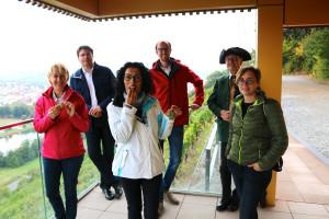 Weinberg-Exkursion am Erlenbacher Hochberg (4)